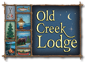 Gatlinburg Hotel - Downtown | Old Creek Lodge | Smoky Mountains
