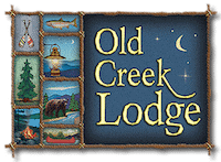 Old Creek Lodge Hotel in Gatlinburg, TN